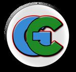 GC Comics 2016 3D