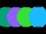 IIHQ.1/Symbols