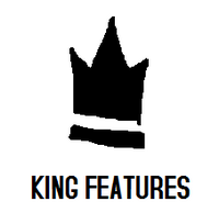 King Features