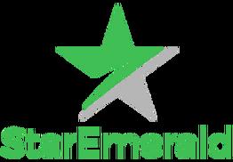 LogoMakr 4QyRJu