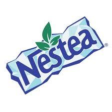 NesteaEK1997