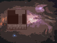 Orion Nebula TheCuben2006 Channel Ident