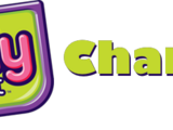Polly Pocket Channel