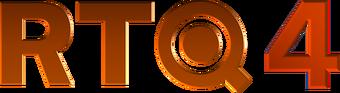 RTQ 4 2009