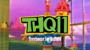 THQ11 2008 ident