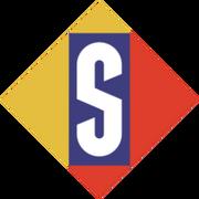TheSportsChannel90
