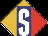 Lava Sports (Alexonia)