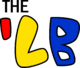 Thelblogo