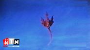 UltraToons Network Kite ident 2013