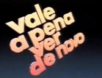 VPVDN 1990