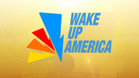 WUA revised current logo