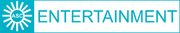 ASC Entertainment 2019 company logo