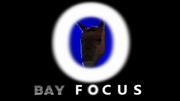 Bayfocus