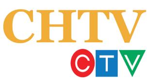 CHTV 1961