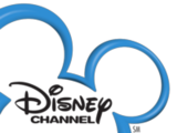 Disney Channel (Sevoria)