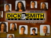 Dicksmithek2003