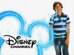 DisneyJake2009