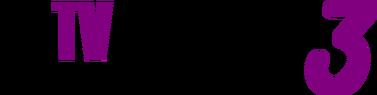 ETVK32010