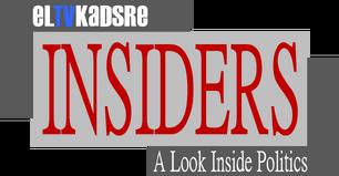 Insiders 1987