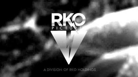 RKO Pictures logo 2