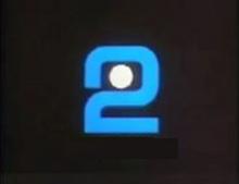 Roblox TV Two Logo 2