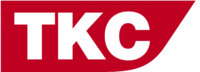 TKC 2015