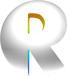 TV Rintiri logo