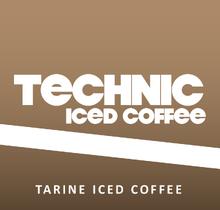 Technicicedcoffee05