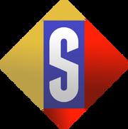 TheSportsChannelAN1994