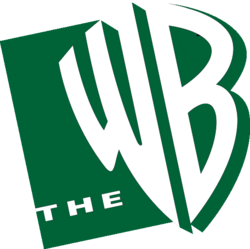 The WB logo (3) (1)