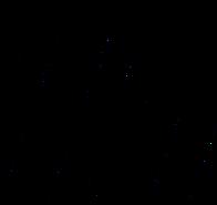 Theorysonicnewlogo Black icon