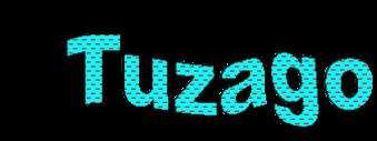 Tuzango 1995
