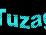 Tuzago