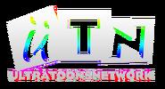 UTN Colored logo