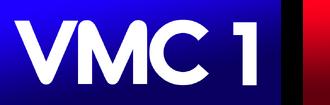 VMC1 SECONDARY LOGO