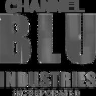 120px-BLU Industries