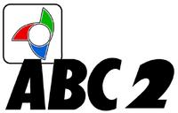 ABC2 2000