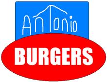 Antonio Burgers