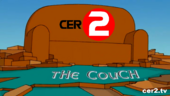 CER2 ID 163 (2014)