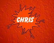 ChrisNetworkPaintID