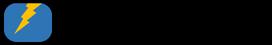 Chronostrom 1969