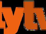 CityTwo (Stevia)