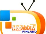 HodHod TV (Finland)