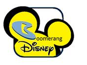 Logo-2-0