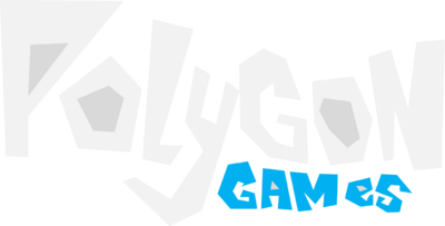 PolygonGames