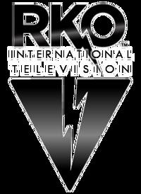 RKO International television 2009