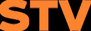 STV sentan logo 2018 final