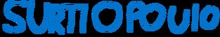 Surtiopouio logo