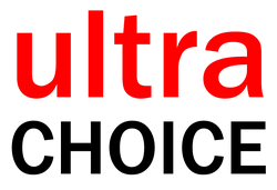 UltraChoice