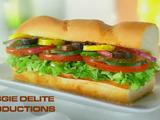 Veggie Delite Productions